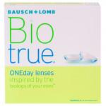 Biotrue One Day 90