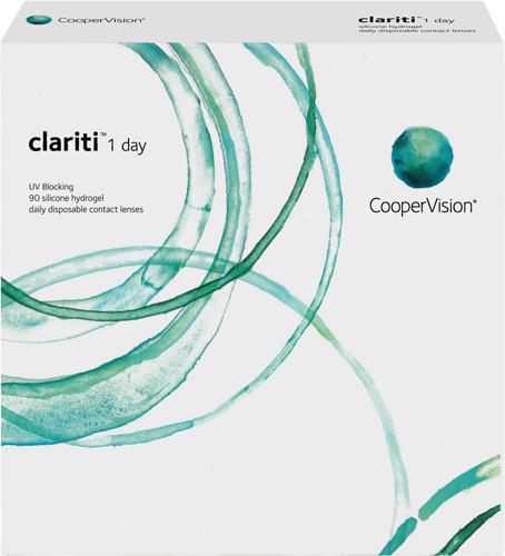 Clariti 1 day 90