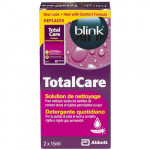 TotalCare Cleaner 30ml
