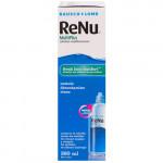 Renu Multiplus 240ml